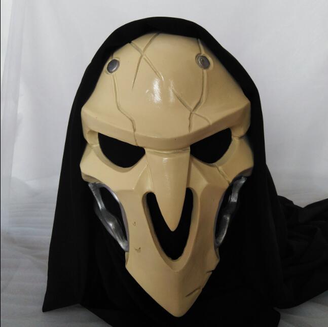 overwatch cosplay доставка из Китая