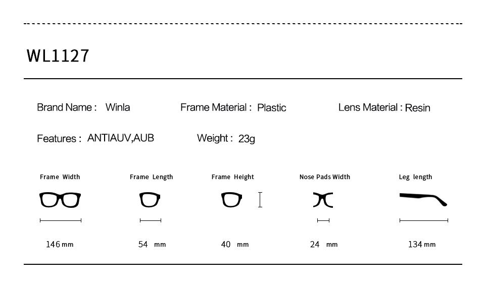 HTB1UfEpmaagSKJjy0Fbq6y.mVXaG - Winla Fashion Design Cat Eye Sunglasses Women Sun Glasses Mirror Gradient Lens Retro Gafas Eyewear Oculos de sol UV400 WL1127