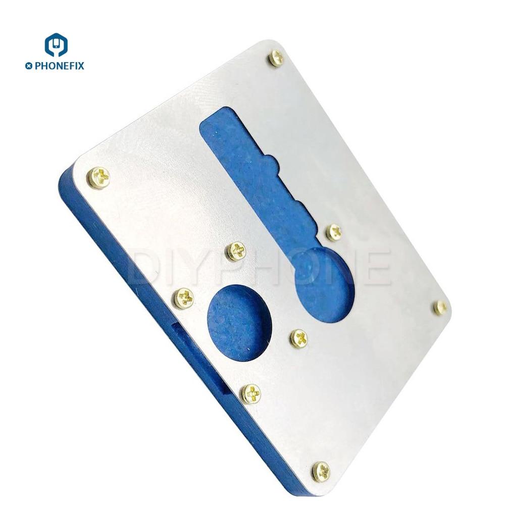 iphone Fingerprint Repair Fixture Lock Holder (1)