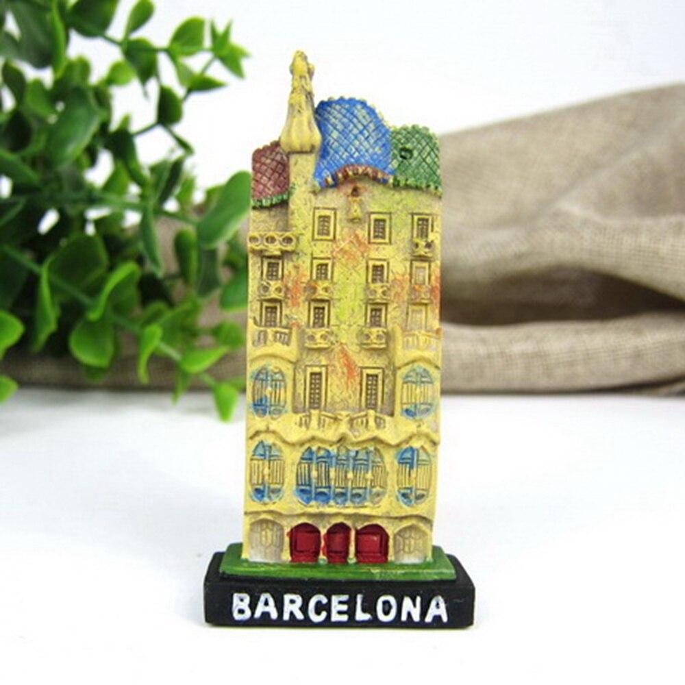 online kaufen gro handel barcelona spanien souvenirs aus. Black Bedroom Furniture Sets. Home Design Ideas