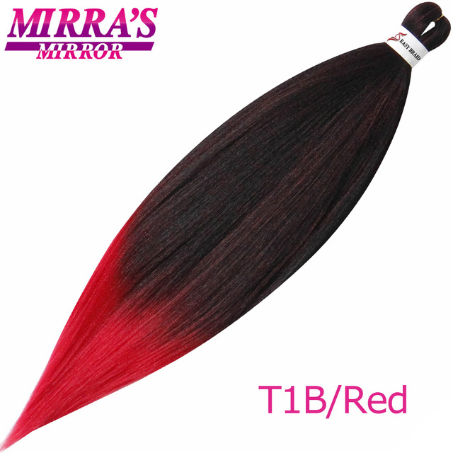 T1B/Red