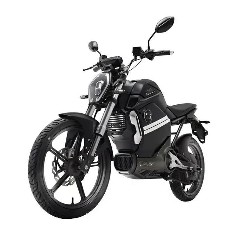 Adulto Electrica Coche Eletrica Auto Electrico Elektirik Motorsiklet moto Electrique Motorrad Motocicleta Electric Motorcycle