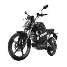 Adulto Electrica Coche Eletrica Auto Electrico Elektirik moto rsiklet moto электрик moto rrad moto cicleta Электрический мото rcycle
