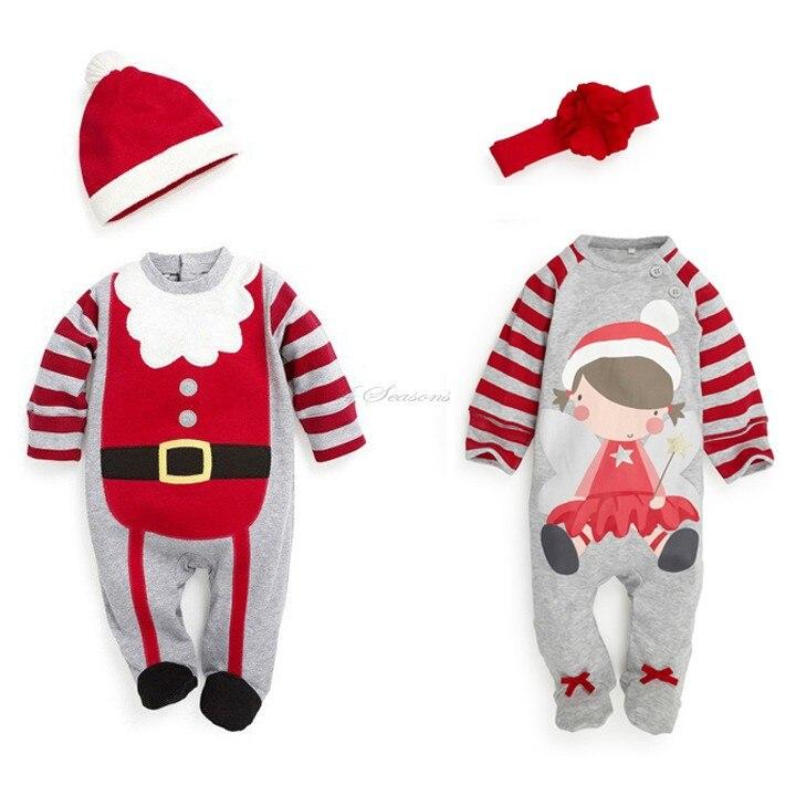 345a7ecc3 pijamas para bebes de navidad