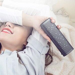 Image 4 - Meidong MD 2110 przenośny głośnik bluetooth bezprzewodowy 10 W głęboki Bass głośnik mini stereo muzyka wodoodporny głośnik zewnętrzny