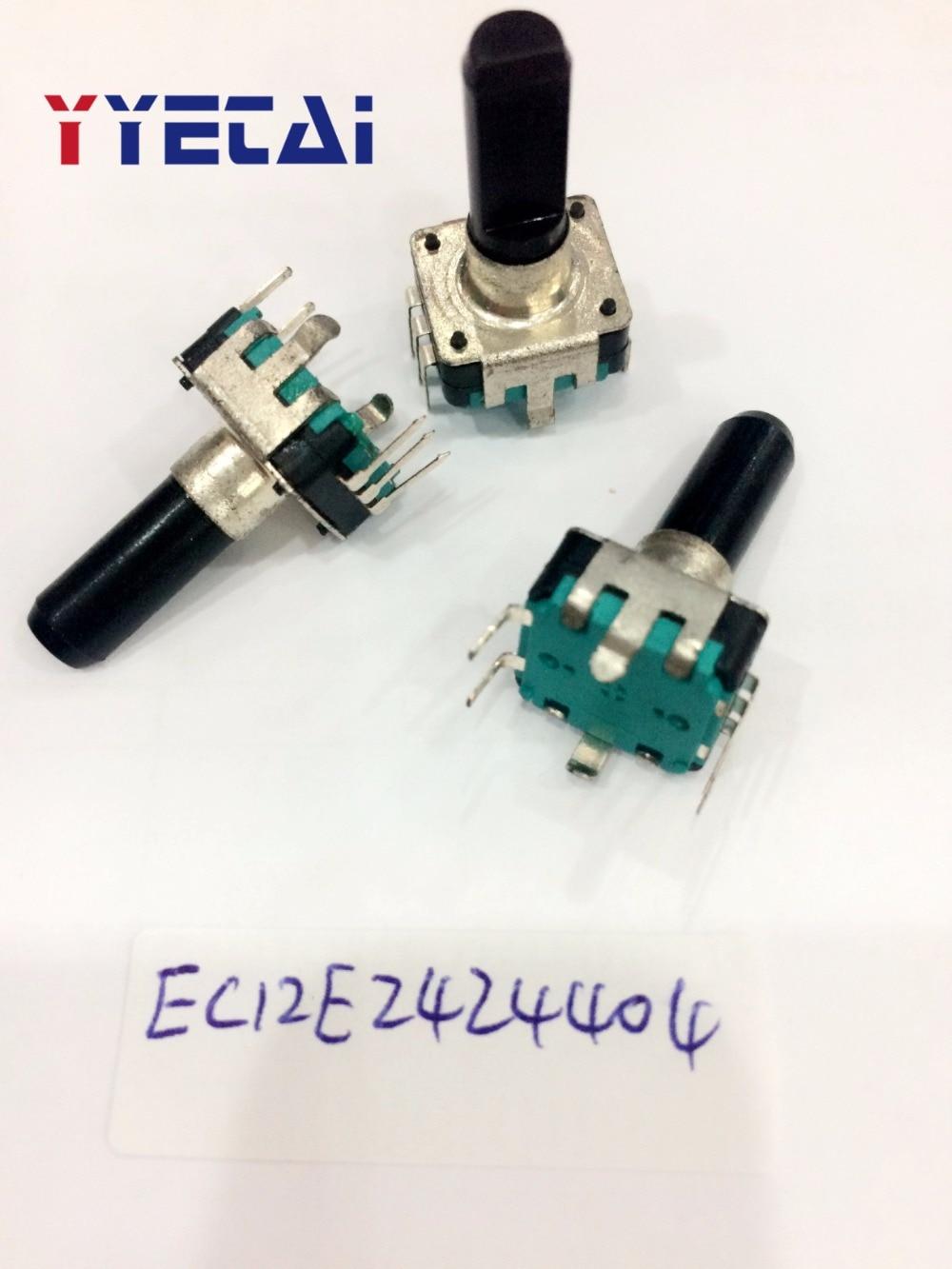Potentiometer Wiring Diagram Also 5mm Female Audio Jack Wiring Diagram