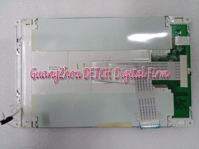 EG9008D-NS-2 LCD screen
