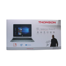 Windows 10 Intel Atom Z3735G 10.1 inch Windows tablet pc 1GB+32GB HDMI Dual Cameras bluetooth 4.0 G Sensor Quad core 1024*600