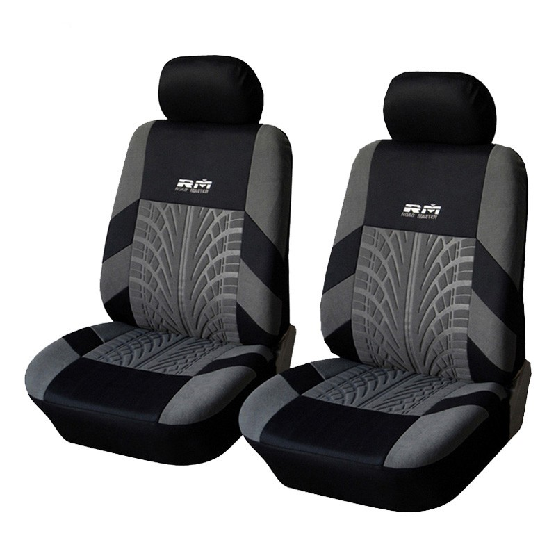 AUTOYOUTH-Hot-Sale-9PCS-and-4PCS-Universal-Car-Seat-Cover-Fit-Most-Cars-with-Tire-Track (1)
