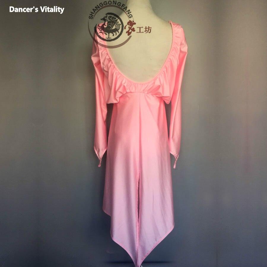 Adult/Children profession Dance Dress Women Girls/Lady Cha Cha/Rumba/Samba/Tango/Ballroom Dance Skirt Latin Performance Wear