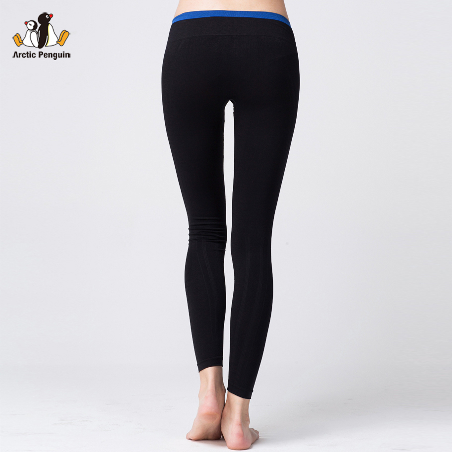 fe51b6cffe5bc [AP] Yoga Pants Women Sport Leggings Fitness Miss Silver Leggings High  Waist Elastic Women Leggings Workout Leggins Pants-in Yoga Pants from Sports  ...