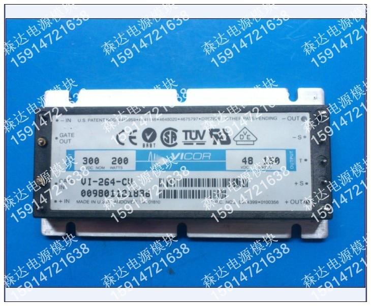 new in stock VI-264-CV