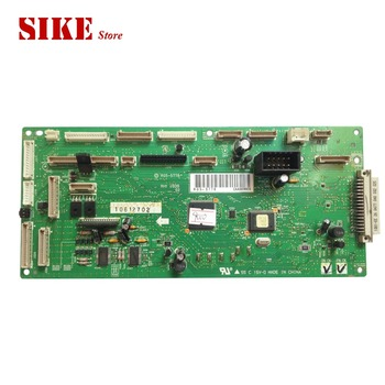 RG5-5778 DC Control PC Board Use For HP 9000 HP9000 DC Controller Board