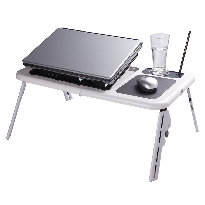 Laptop Floor Stand Reviews - Online Shopping Laptop Floor Stand Reviews on Aliexpress.com