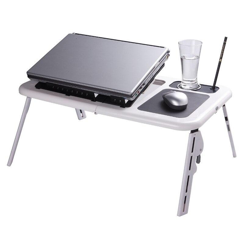 online get cheap laptop table sofa -aliexpress | alibaba group
