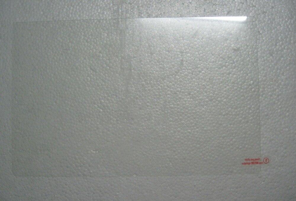10 Piezas De Cristal Templado De Cine Protector De Pantalla Para Lenovo Yoga Tab 3 10x50 X50l X50f Yt3-x50m De Limpieza + Toallitas Sin Caja Al Por Menor Material Seleccionado