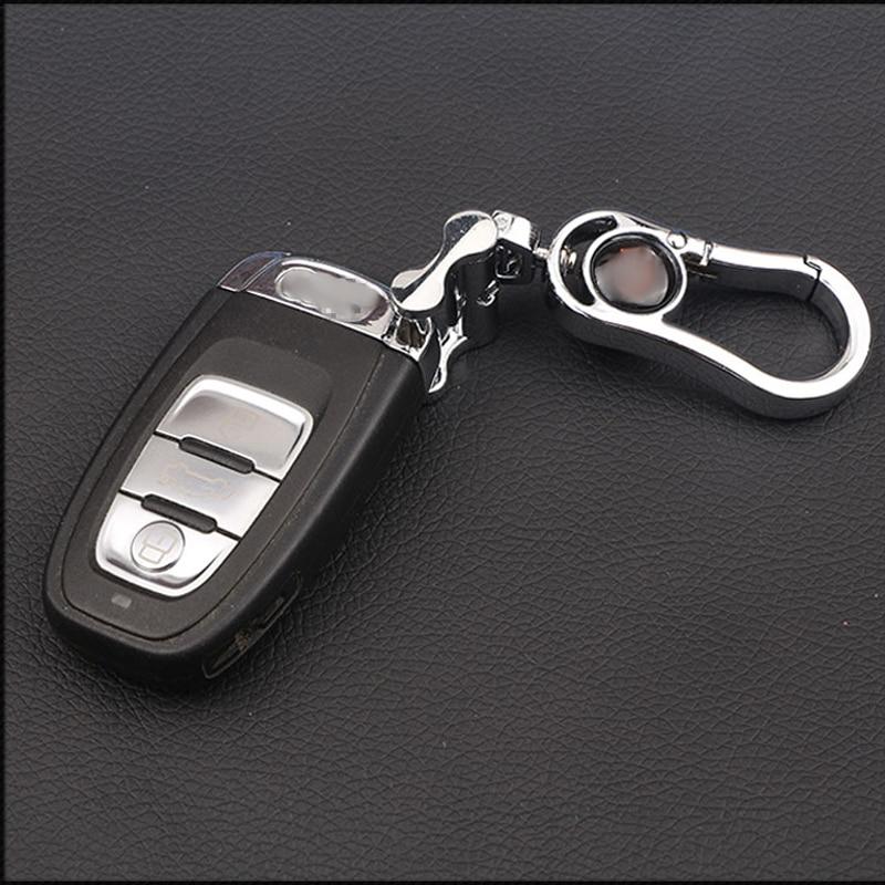 Popular mercedes benz key ring buy cheap mercedes benz key for Mercedes benz keychains