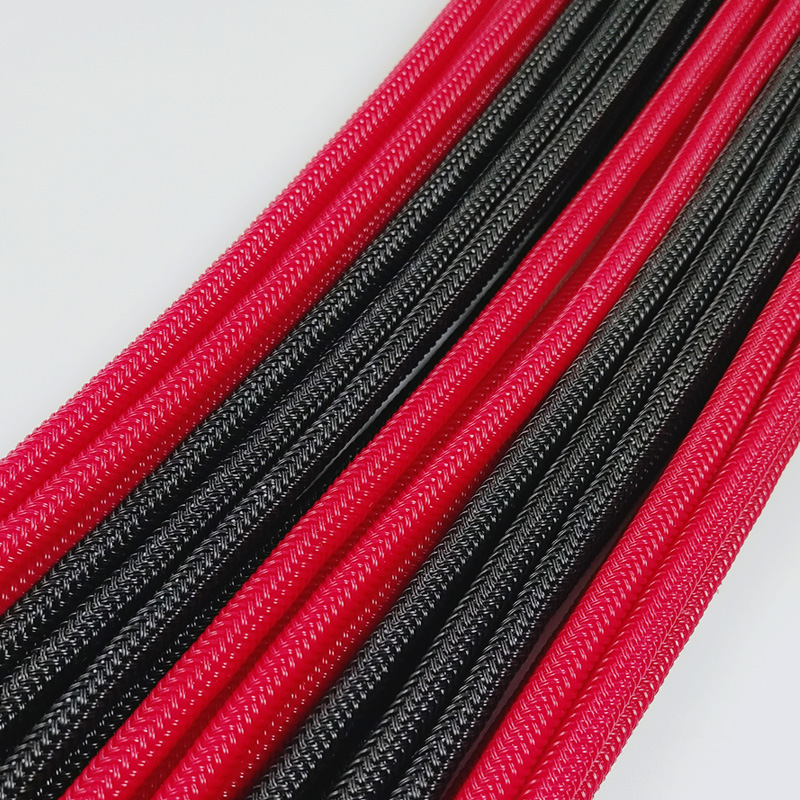 ATX_24P_sleeve_extension_cable_27
