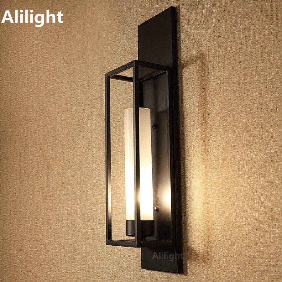 Popular Bathroom Lighting Halogen Buy Cheap Bathroom Lighting Halogen Lots From China Bathroom