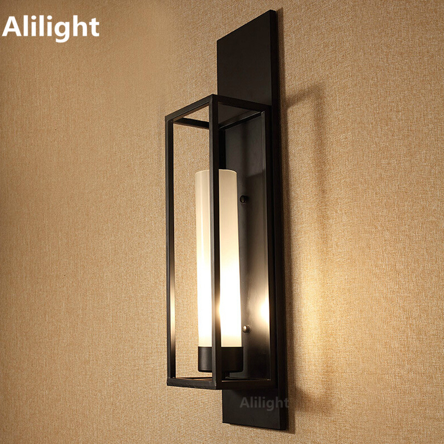 Bathroom Light Fixtures For Cheap online get cheap halogen bathroom light fixtures -aliexpress