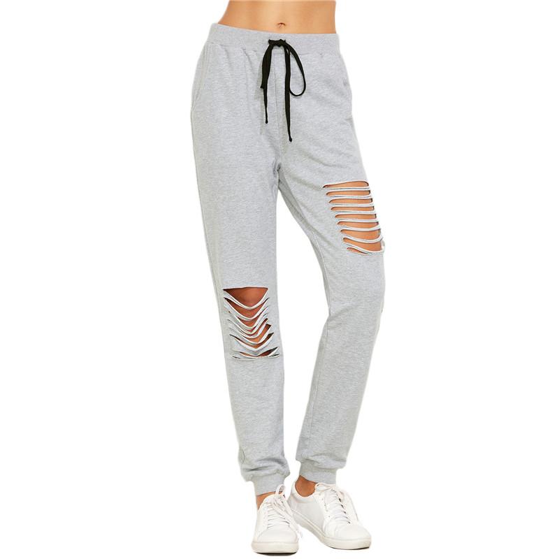 pants160822702