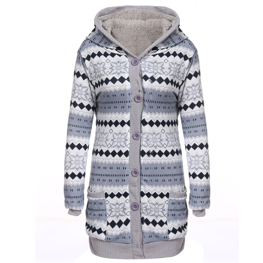 Online Buy Wholesale sleeve hooded cardigan from China sleeve ...