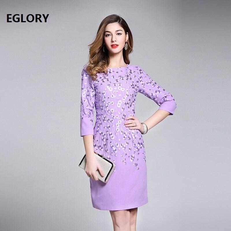 XXXL Women Plus Size Clothing Dress Party Vestidos De Fiesta 2017 ...