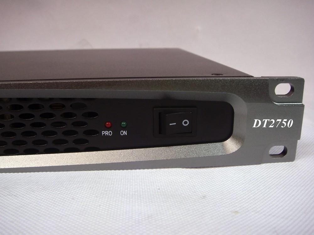 DT2750-1