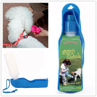 portable-pet-drinker-pet-folding-dog-feeding-dog-drinking-water-bottles-250-ml-for-small-pets-e17