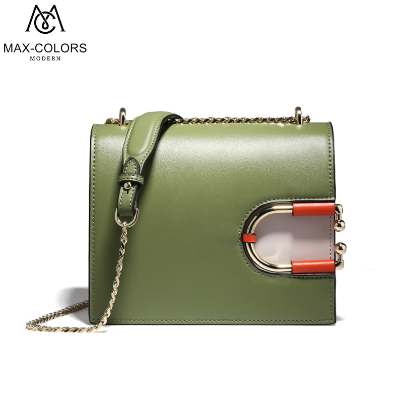 MC Fashion Women Bag Solid Hasp Shoulder Bags Crossbody Bag Flap Split Leather Messenger Bags Travel Clutch Female Purse Handbag the key of love pendant pvc removable wall stickers