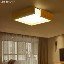 Anese Ceiling Lamp Promotion For Promotional