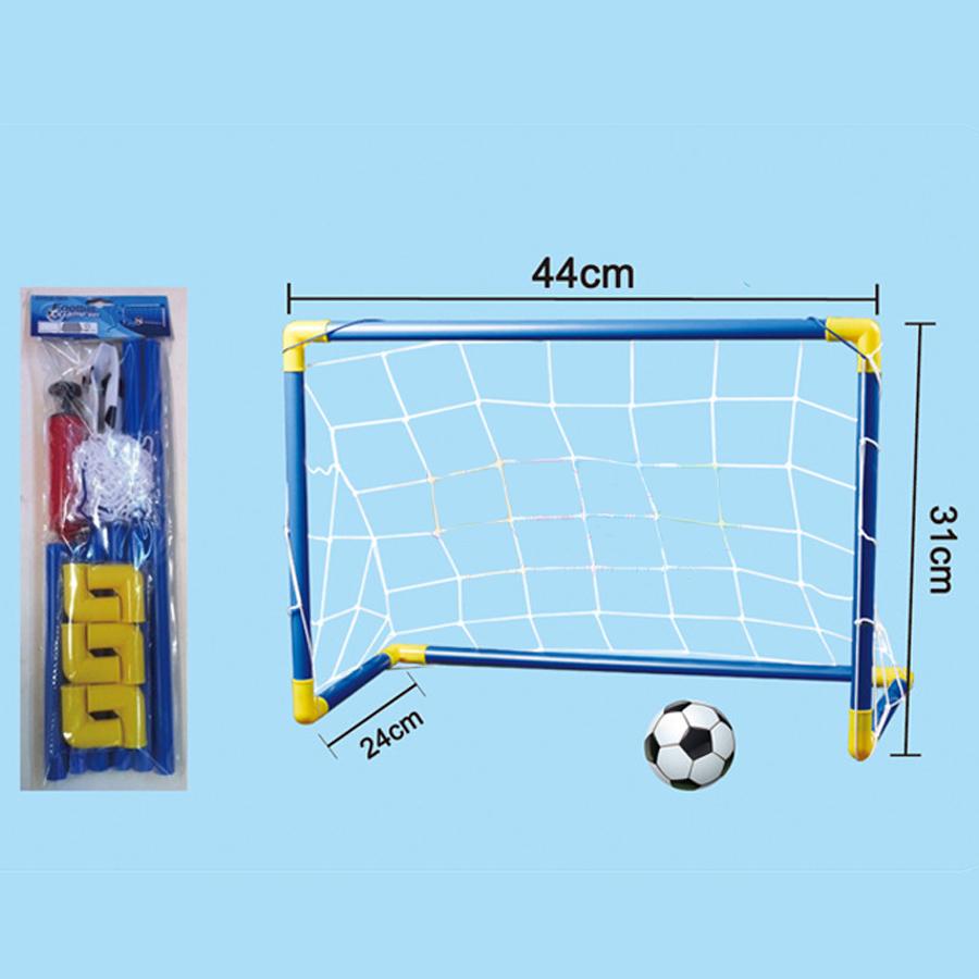 Mini Football Goal(2)