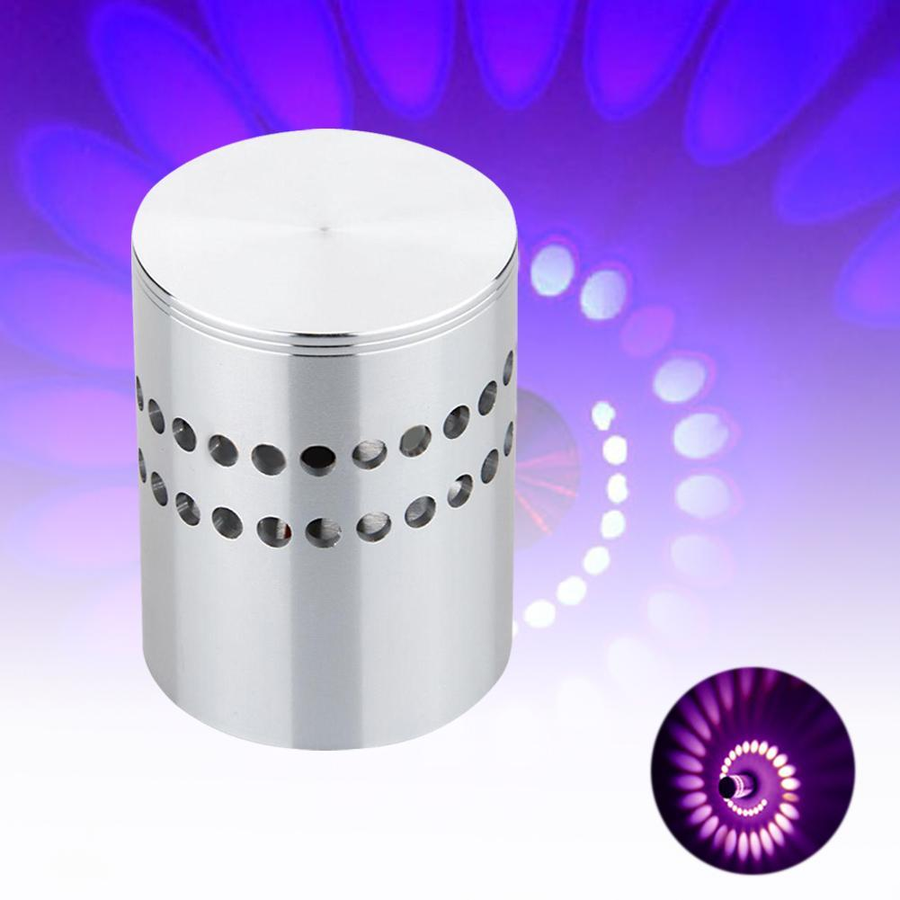 Purple Bedroom Lamps Purple Bedroom Lamps Promotion Shop For Promotional Purple Bedroom