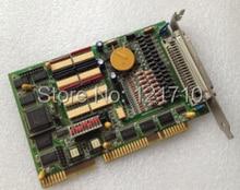 Промышленное оборудование доска ADDI-DATA PA1500 DAQ карты