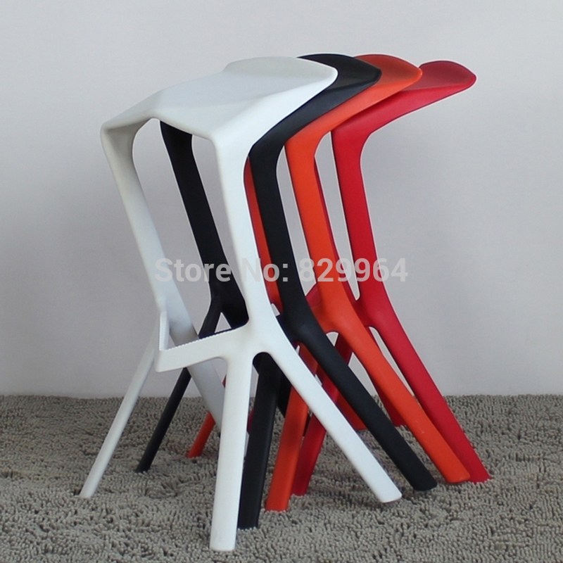 Plank Miura Bar Stool,bar Furniture Set,bar Chairs,4 Piece,The Sharku0027s  Mouth Chair,bar Stool In Bar Chairs From Furniture On Aliexpress.com |  Alibaba Group