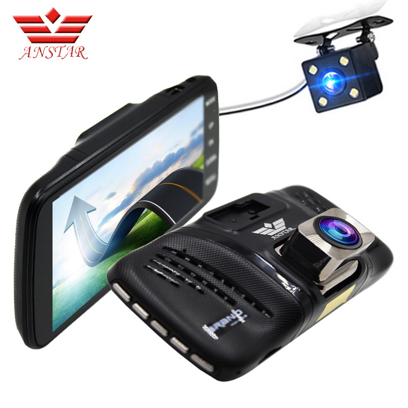 how to set date on cheap chinese 1080 dash cam