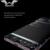 Nueva original gionee m6 4g lte teléfono móvil 5.5 pulgadas octa Core CPU 4 GB RAM 64 GB ROM Dual SIM 1920 * 1080px 13MP Huella Digital