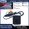 Wire HD SONY Ccd Car Rear View Reverse Backup Camera Parking Night Vision Waterproof 170 Degree