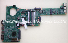 for Toshiba satellite C805D Laptop motherboard Integrated EM1800 A000221140 DABY7DMB8C0