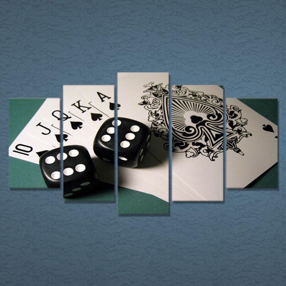 Gambling home decor internet affecting gambling tourism