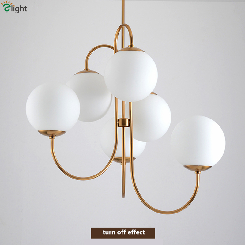 globes uk and frosted glass copper globe a chandelier for