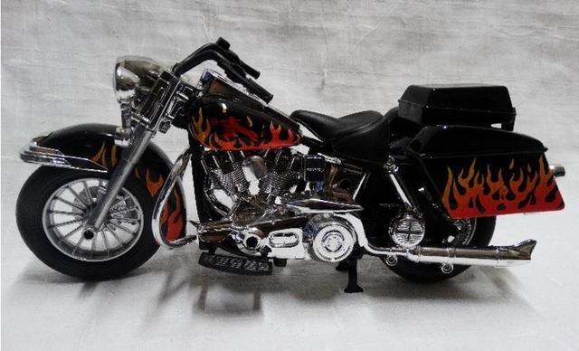 maisto 1 12 marque enfants mini moto kawasaki kx 450f miniature motor bike miniature m tal. Black Bedroom Furniture Sets. Home Design Ideas
