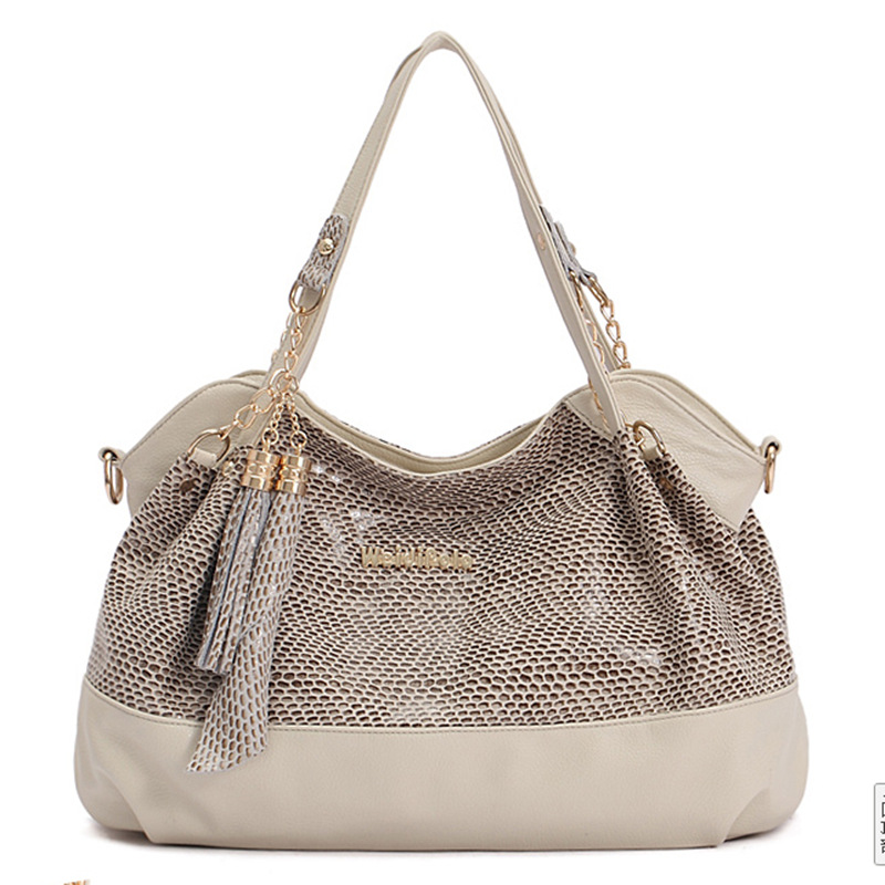Compare Prices on Ladies Handbags Sale- Online Shopping/Buy Low ...