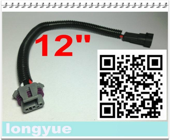 Online Get Cheap Ls1 Wiring Harness Aliexpress – Ls6 Wiring Harness