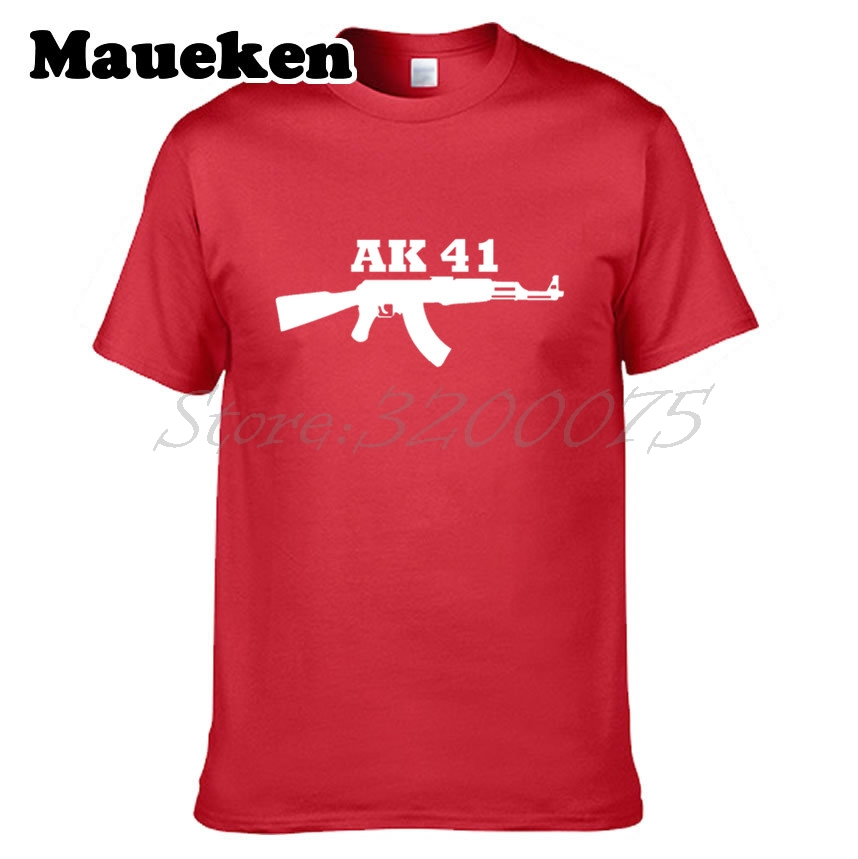 lowest price 207da 03087 Men T shirt Alvin Kamara 41 New Orleans Ak41 Running Clothes ...
