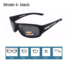 NEWBOLER Sunglasses Men Polarized Sport Fishing Sun Glasses For Men Gafas De Sol Hombre Driving Cycling Glasses Fishing Eyewear