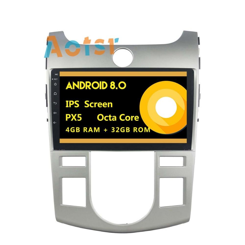 migliore vendita ips dello schermo di android 8 0 car multimedia lettore dvd unit di testa per. Black Bedroom Furniture Sets. Home Design Ideas