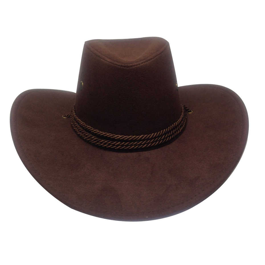 Red Dead Redemption 2 Caps Hats RDR2 Children Cosplay Cartoon Hat Arthur  Morgan Cowboy Hat