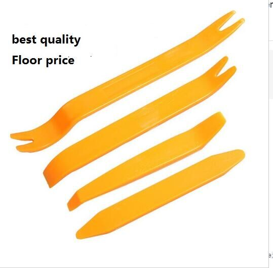 car stickers Car Audio soundproof door removal tool For Renault Koleos Duster Skoda Yeti Mazda 2 3 5 6 cx-5 cx-7 cx-9 er16 precision spring collet for cnc milling lathe tool 1 5 2 5 3 5 4 5 5 5 6 5 7 5 8 5 9 5 10 5 3 175 6 35 mm