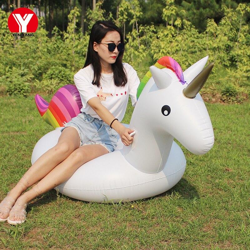 unicorn pool float (20)